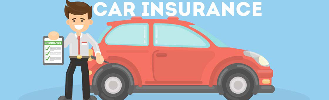 Cincinnati Cheap Car Insurance Quote Form