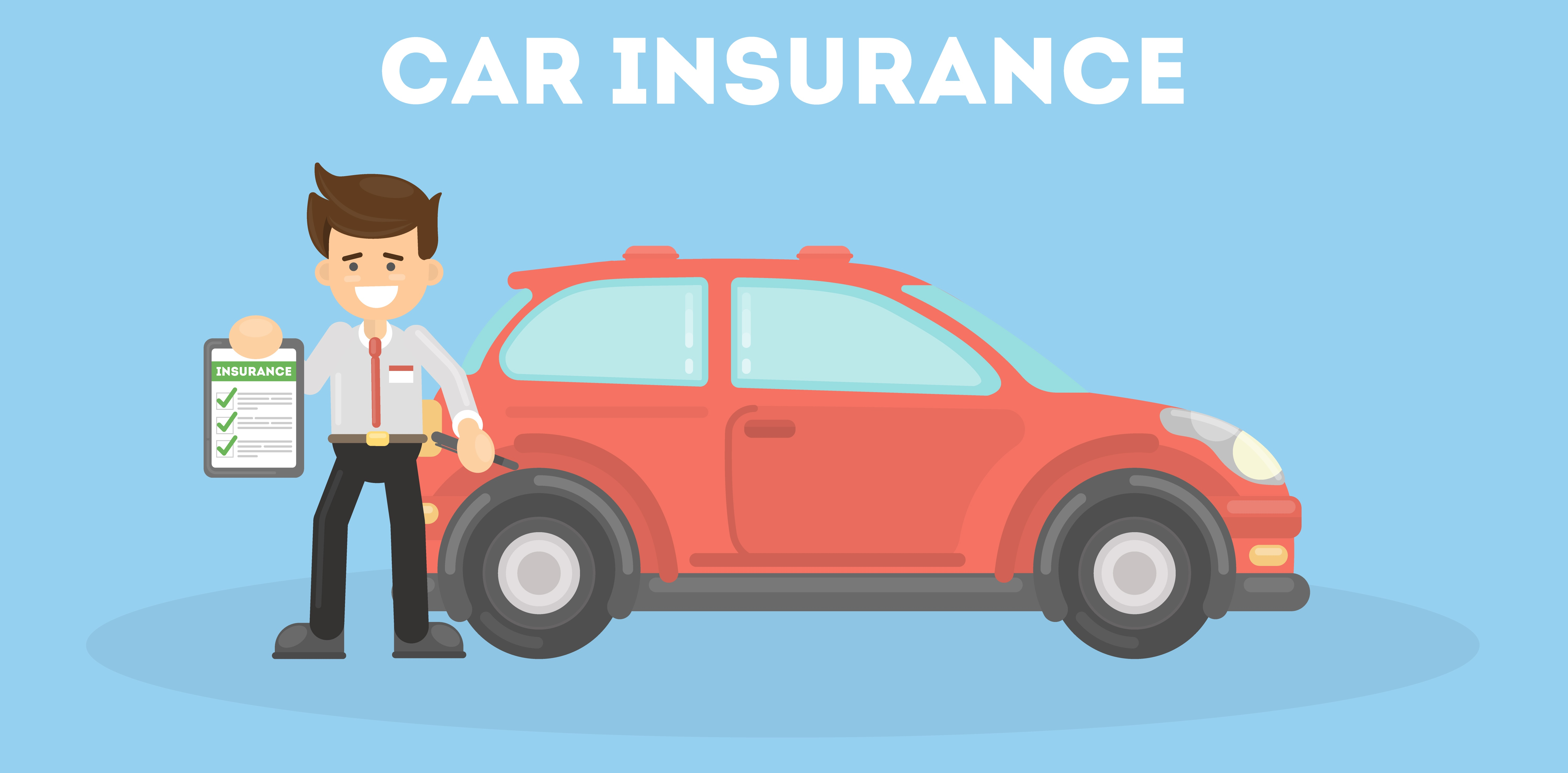 Mason Cheap Car Insurance Quote Form