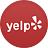 Cheap Car Insurance Ohio Yelp
